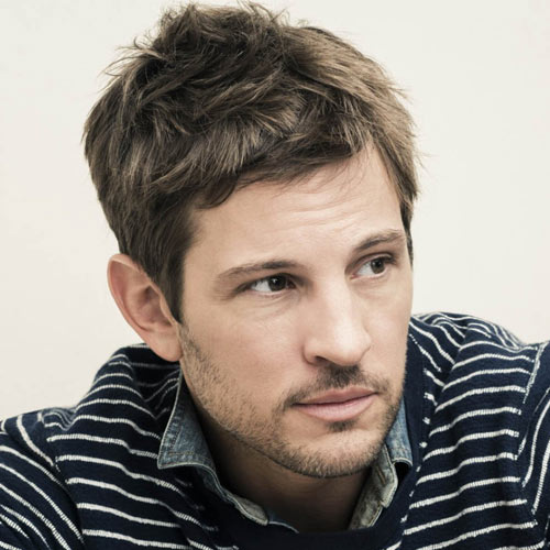 Cool Haircuts For Guys With Short Hair : 15 cool short haircuts for guys