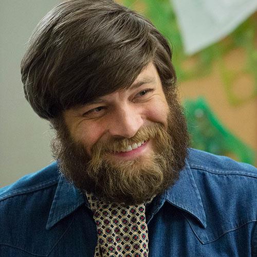 Stan-Rizzo-Mad-Men-Beard