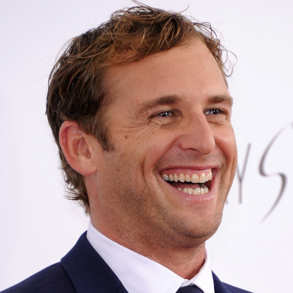 Josh-Lucas-Receding-Hairline-