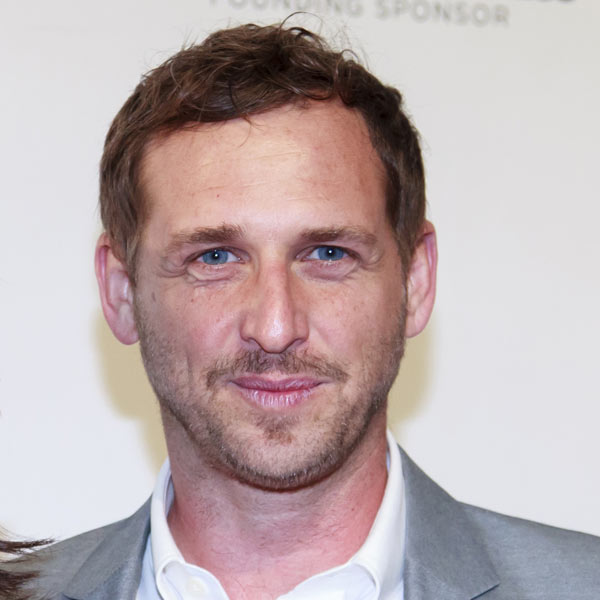 Josh-Lucas-Short-Haircuts-for-Receding-Hairline-
