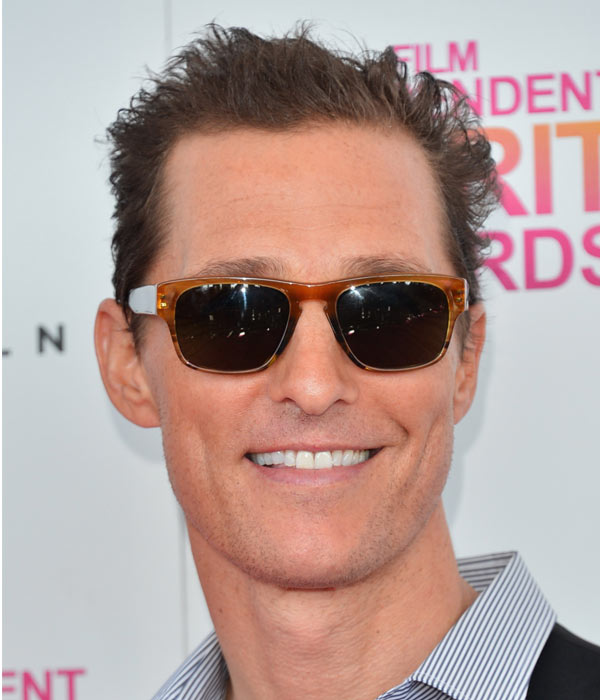 Matthew-McConaughey-Hairstyles-for-Thinning-Hair