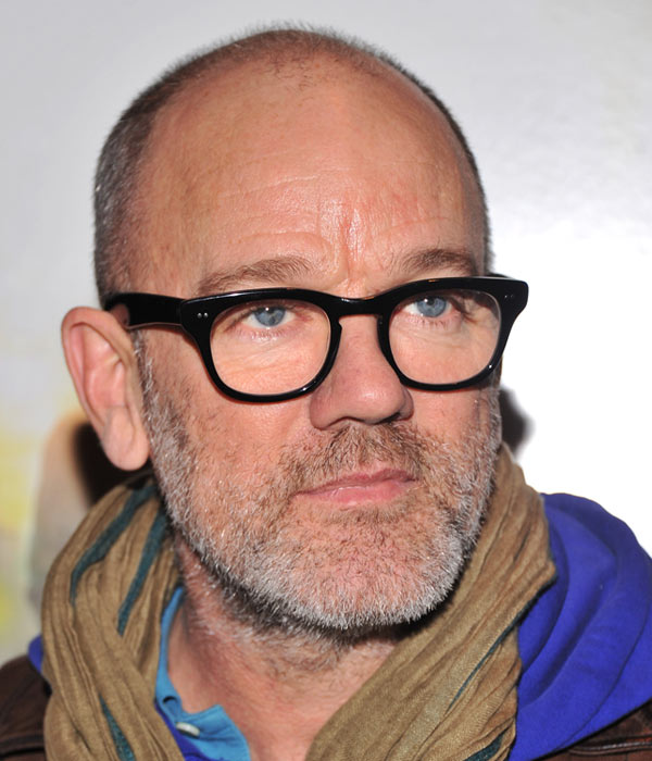 Michael-Stipe-Bald-Buzzcut-with-Beard