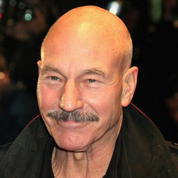 Patrick-Stewart-Mustache