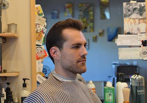 Barber-Brian-Burt-After-