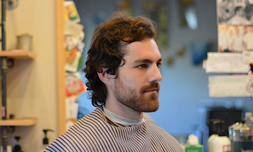 Barber-Brian-Burt-Before-