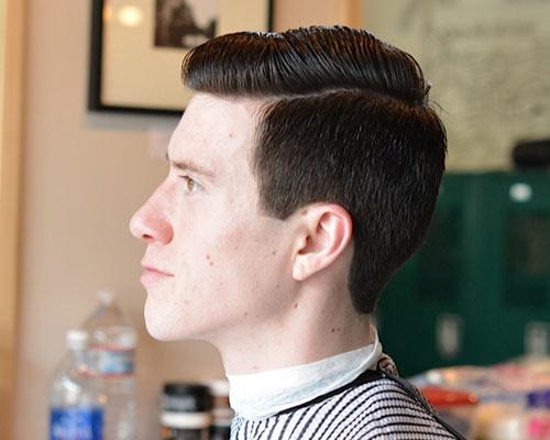 Barber-Brian-Burt-Combover-Hair-2015