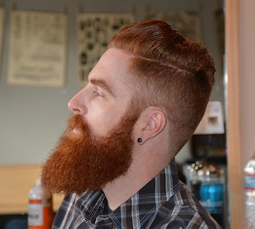 Barber-Brian-Burt-Epic-beard-