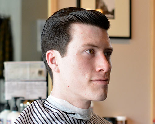 Barber-Brian-Burt-Hairstyles-for-Work-