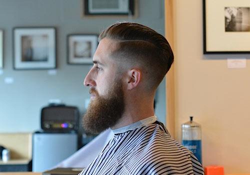 Barber-Brian-Burt-Long-Beard-Shape