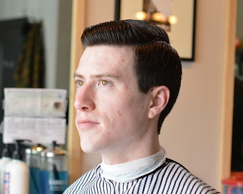 Barber-Brian-Burt-Mens-Hair-2015-