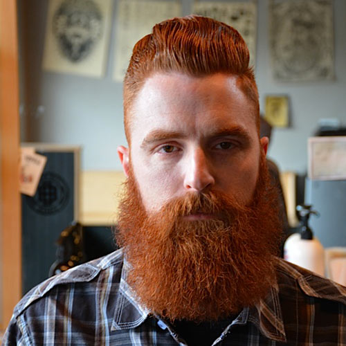 Barber-Brian-Burt-Red-Beard-