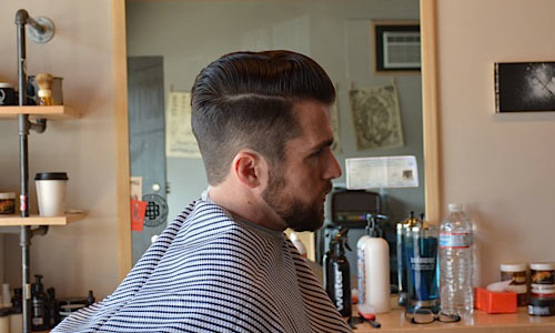 Barber-Brian-Burt-Side-Part-Combover