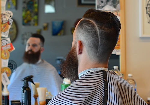 Brian-Burt-Barber-haircuts-for-beards