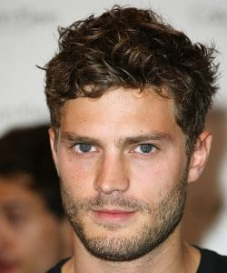 Miraculous Curly Hairstyles For Men 2017 Short Hairstyles For Black Women Fulllsitofus
