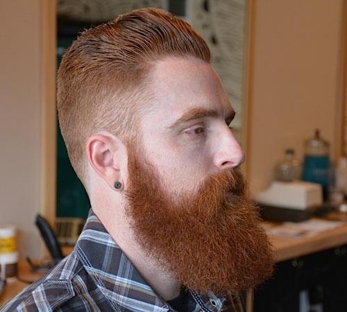 barber-Brian-Burt-Long-Beard-Shaping-