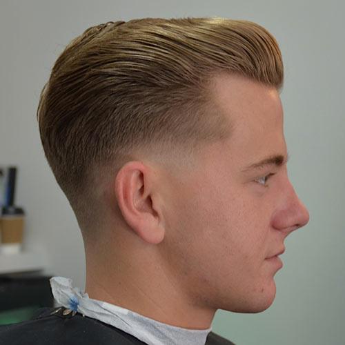 flat-top-boogie-haircut