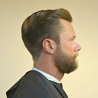Full-Beard-Profile-Barber-Brian-Burt