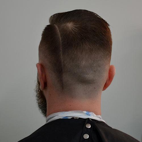 Hair-Designs-Men-Barber-Brian-Burt