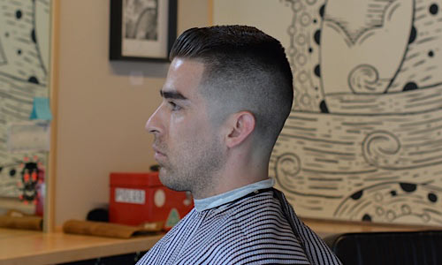 High-Taper-Fade-Barber-Brian-Burt
