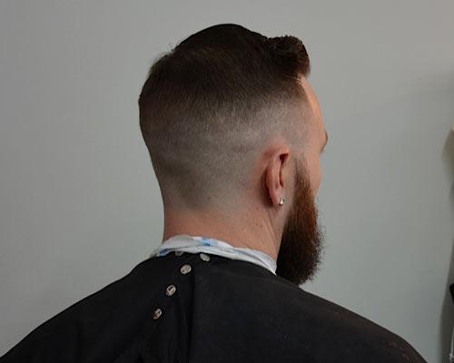 Razor-Fade-Back-Barber-Brian-Burt