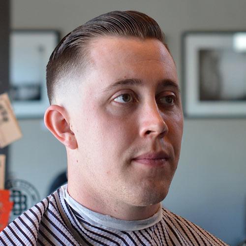 Retro-Combover-Hairstyles-Barber-Brian-Burt-