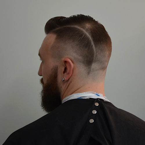 Shaved-Part-Men-2015-Barber-Brian-Burt-