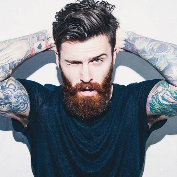 Beard-Color-Joel-Alexander