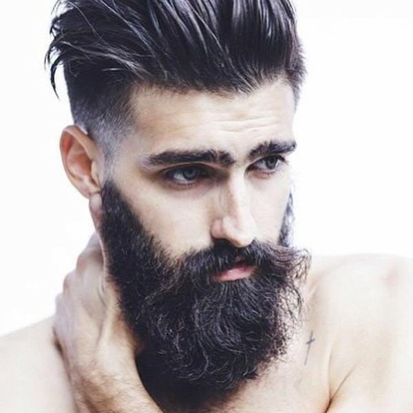 Full-Beard-Joel-Alexander