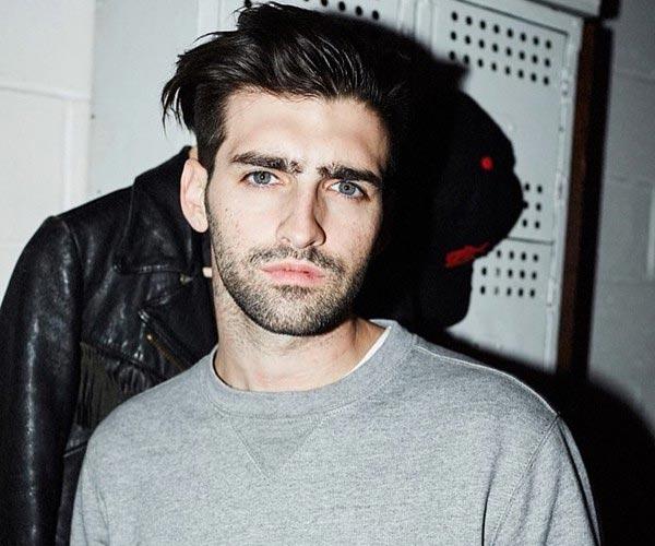 Joel-Alexander-No-Beard