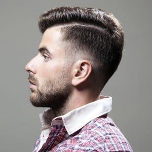 Sensational Popular Hairstyles For Men Short Hairstyles For Black Women Fulllsitofus