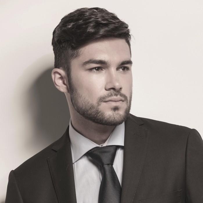 Mens Short Hairstyles 2015 lovingmalemodelsdake l the sacred reformation pinterest male model photos male models and haircuts Short Business Hairstyles For Men