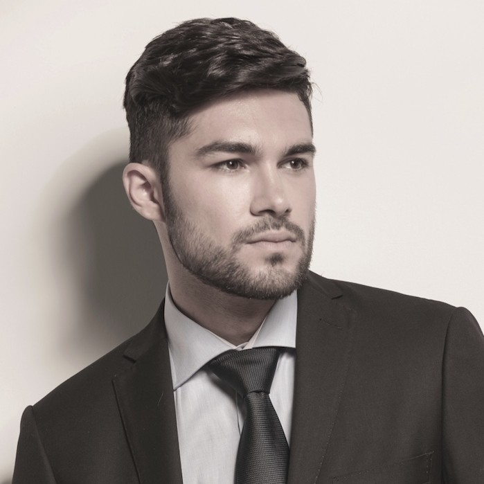Awesome Short Business Hairstyles For Men Short Hairstyles Gunalazisus
