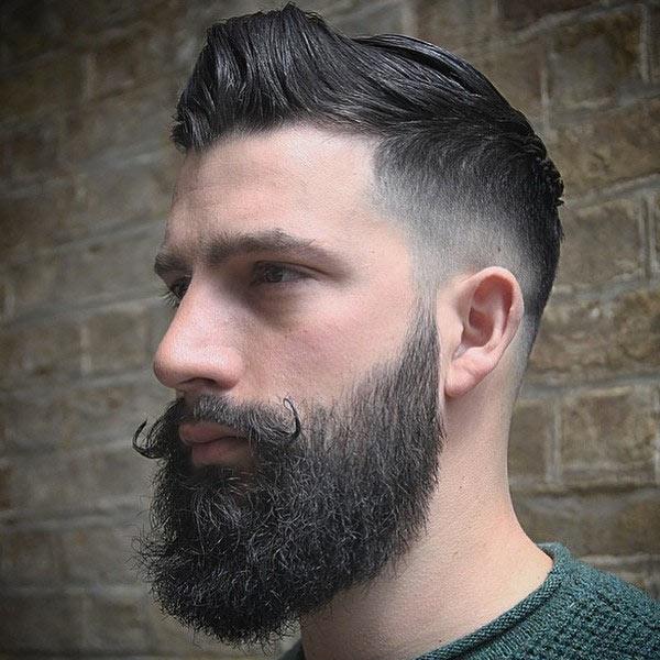 Pics Photos Beard Designs Beard Cool Beard Beards Beard Design