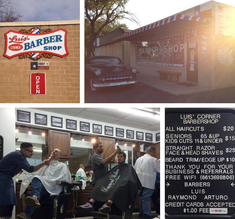 Luis-Corner-Barber-Shop-Austin