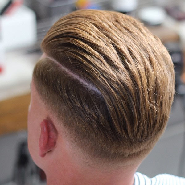7 Of The Best Men S Haircuts For 2015 Hair Style
