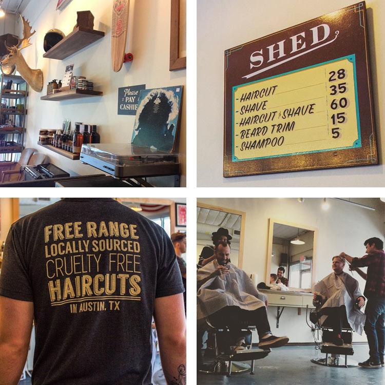 Barber Austin : Shed-Barber-Austin.jpg
