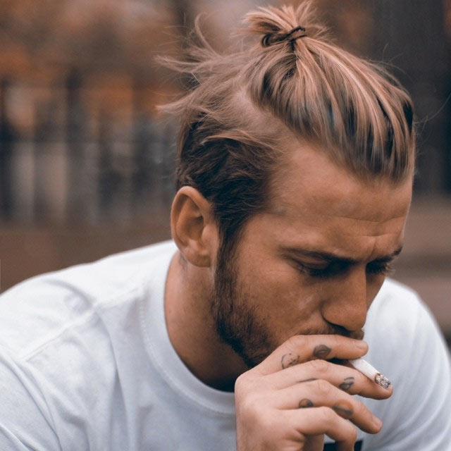 Undercut-Long-Hair-sonnyhenty