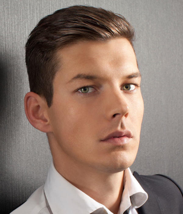 Groom-Hairstyles-
