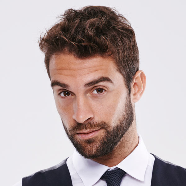 Cool Good Hairstyles For Men To Wear At Weddings Short Hairstyles For Black Women Fulllsitofus