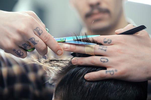 barbershop-haircut