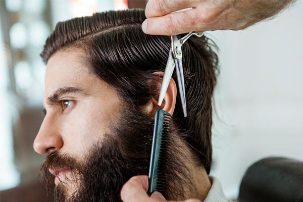 beard-grooming-sm