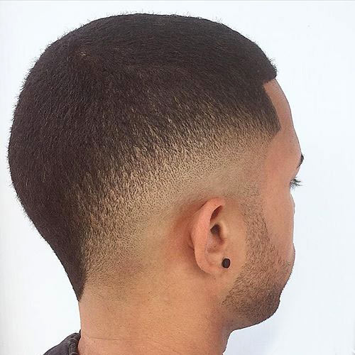 Buzz-Cut-Temple-Fade-kings_style1