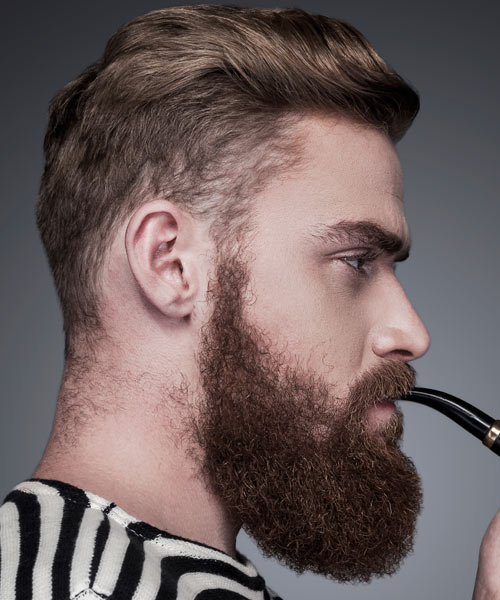 Full-Beard-Side-View-