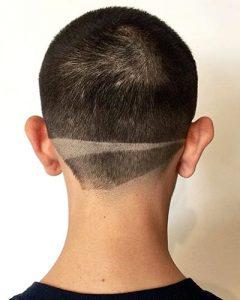 Geometric-Hair-Design-Anthony-Lillio-II