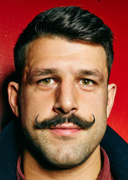 Handlebar-Mustache-2015-