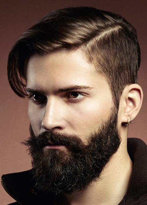 10+ Beard Styles For 2016 Ryan Gosling Google
