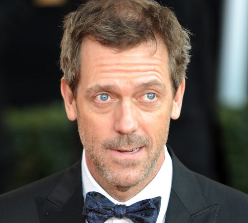 Hugh-Laurie-Haircuts-for-Male-Pattern-Baldness