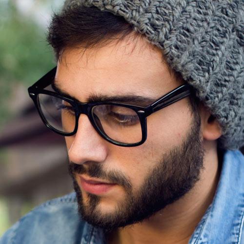 Short-Hipster-Beard-