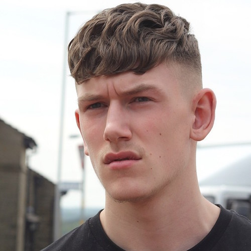 alan_beak_AND_Wavy_crop__skin_fade__blunt_fringe