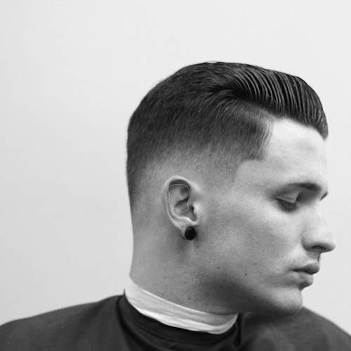 andrewdoeshair_AND__low fade pomp